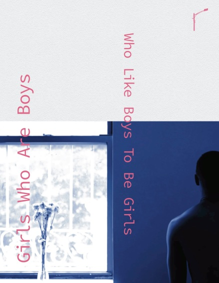 GWAB_Catalogue_2_Cover